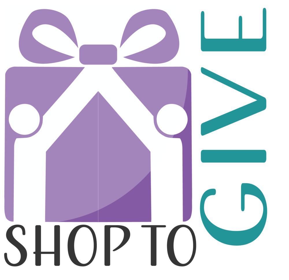 Shop to Give.png