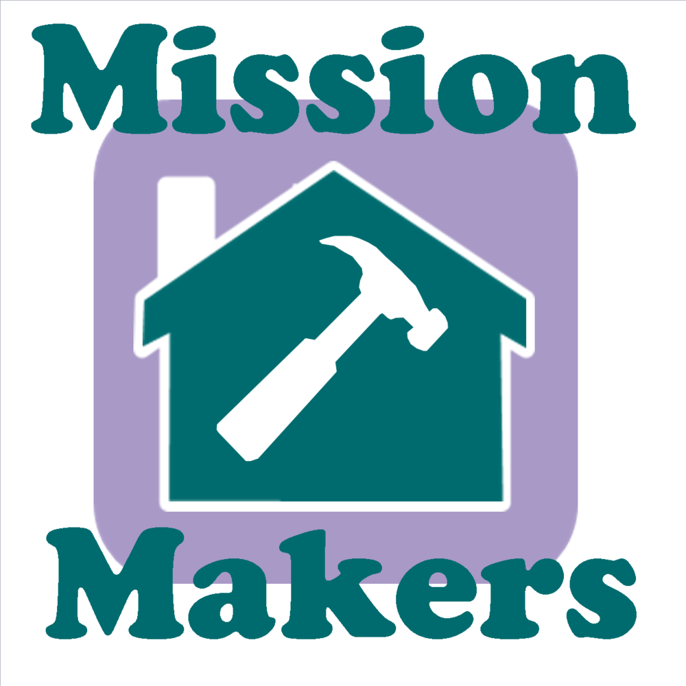 Logo_MissionMakers.png