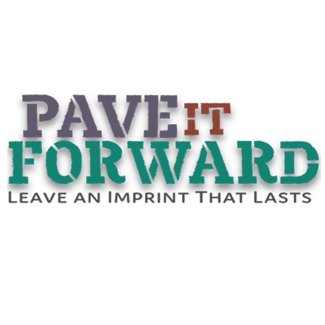 Logo_Pave it Forward.png
