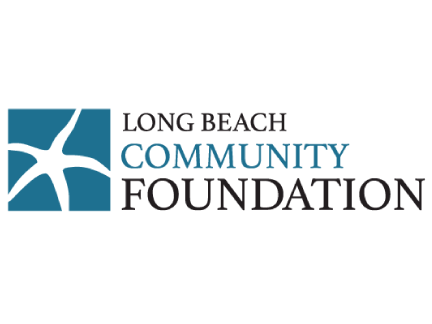 Long-Beach-Community-Foundation.png