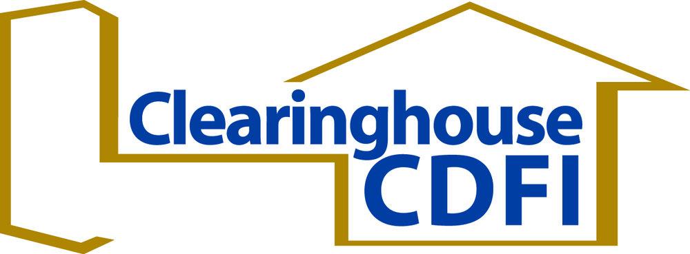 Logo_ClearinghouseCDFI.jpg