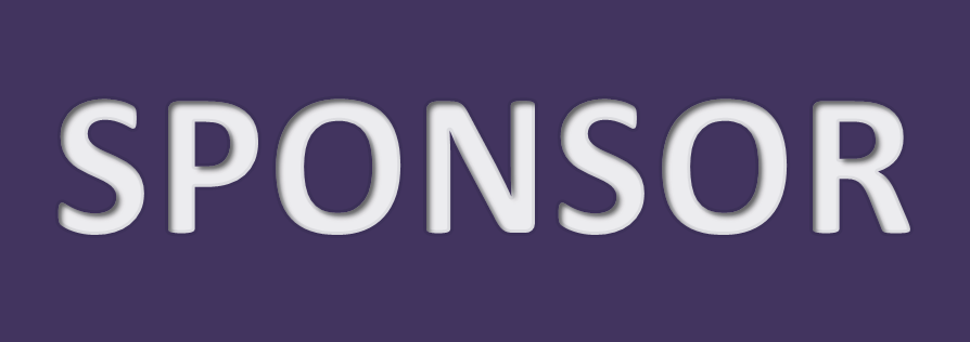 Button_Sponsor_Purple.PNG
