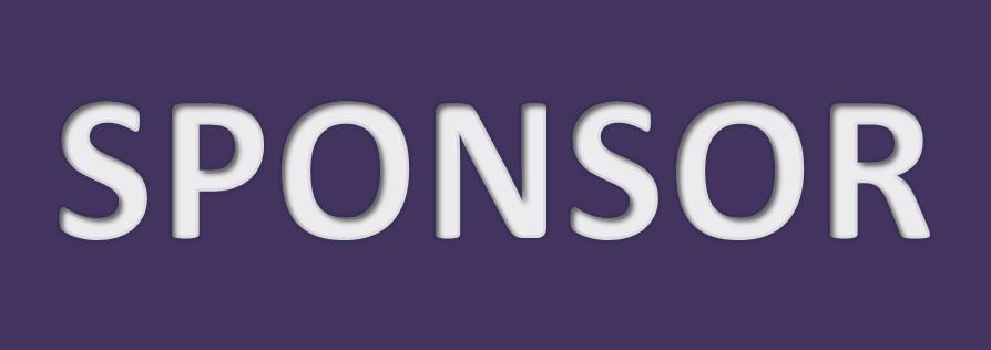 Button_Sponsor_Purple.PNG