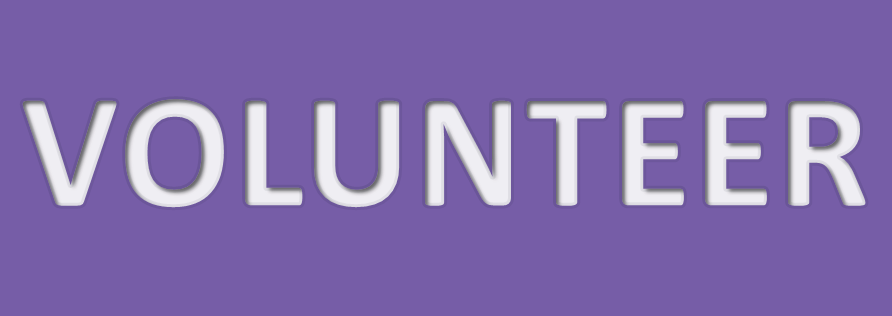 Button_Volunteer_Purple.PNG