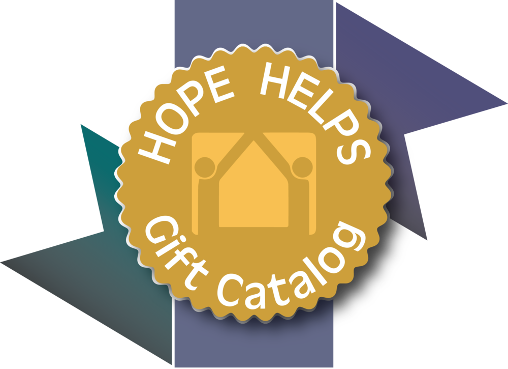 HOPE HELPS_LOGO.png