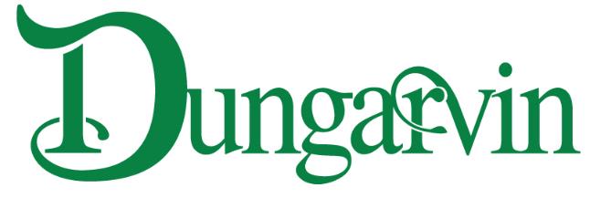 Logo_Dungarvin.png