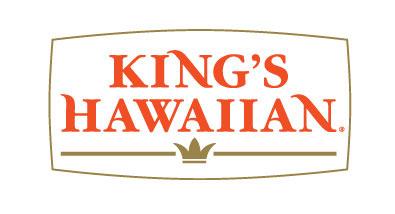 Logo_King'sHawaiian.jpg