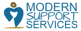 Logo_Modern Support Services.png