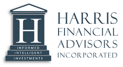 Logo_Harris Financial.png
