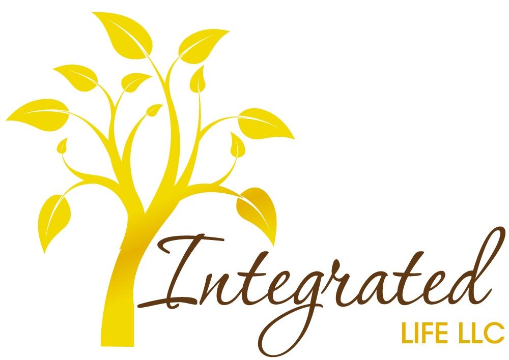 Logo_IntegratedLifeLLC.jpg
