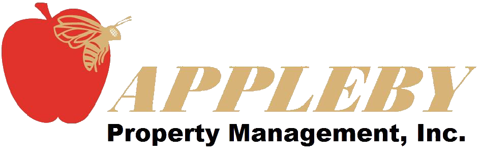 Logo_Appleby.png