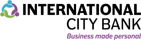 Logo_International City Bank.png