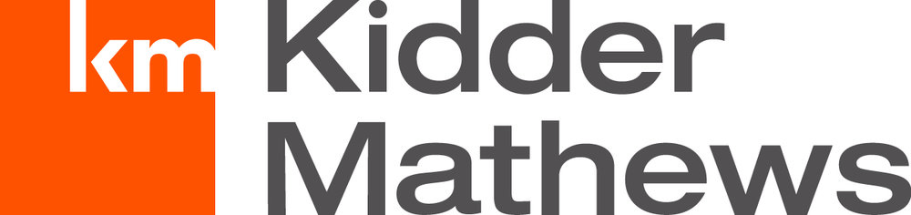Logo_Kidder Mathews.jpg