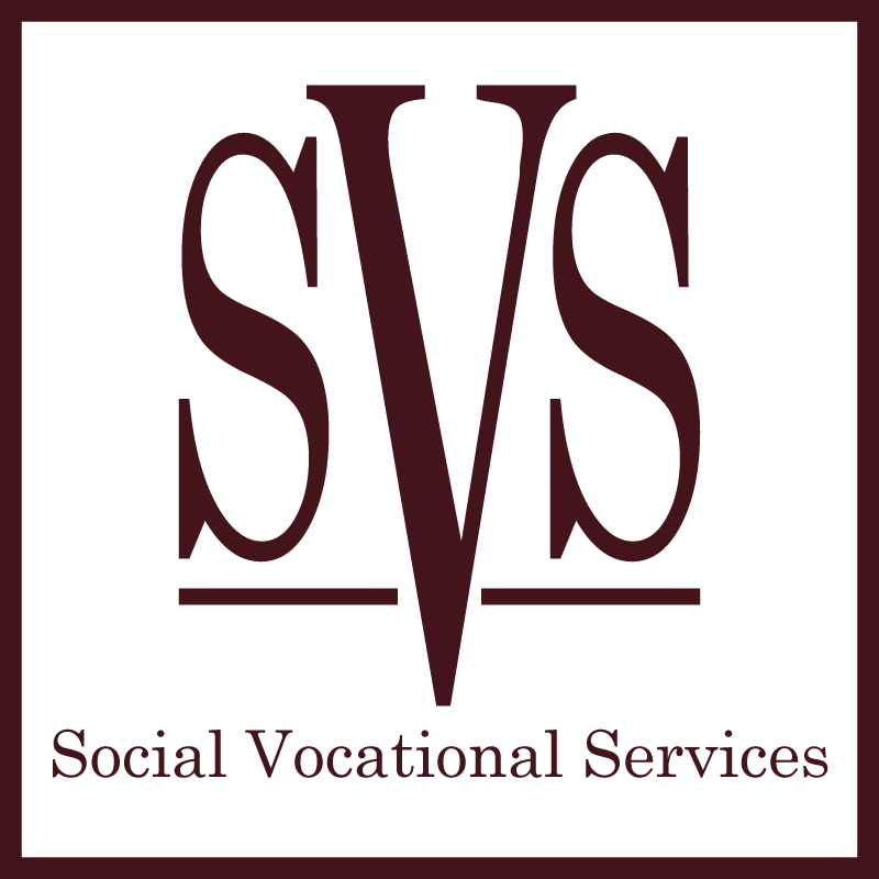 Logo_Social Vocational Services.png