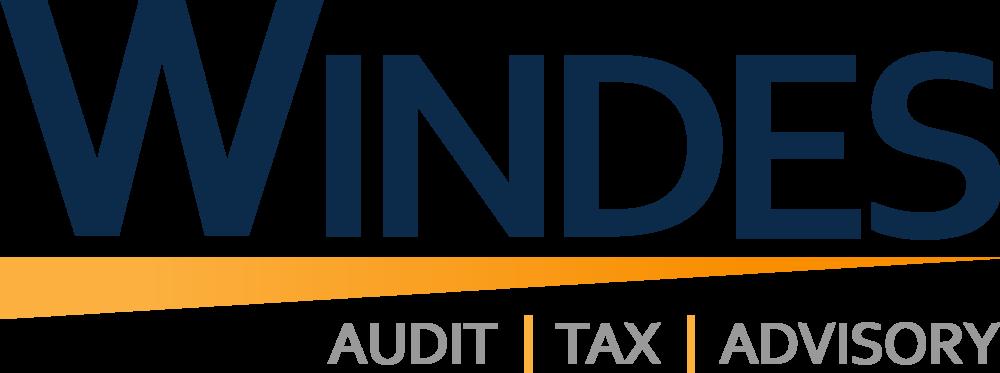 Logo_Windes.png