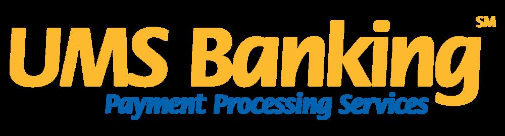 Logo_UMS Banking.png