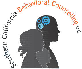 Logo_SCBC.PNG