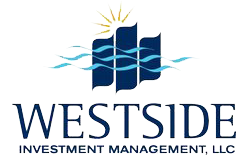 Logo_Westside Financial Management.png