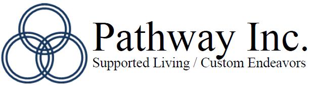 Logo_Pathway Inc..PNG