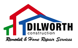 Logo_Dilworth Construction.png