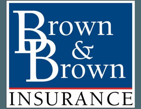 Logo_Brown & Brown.png