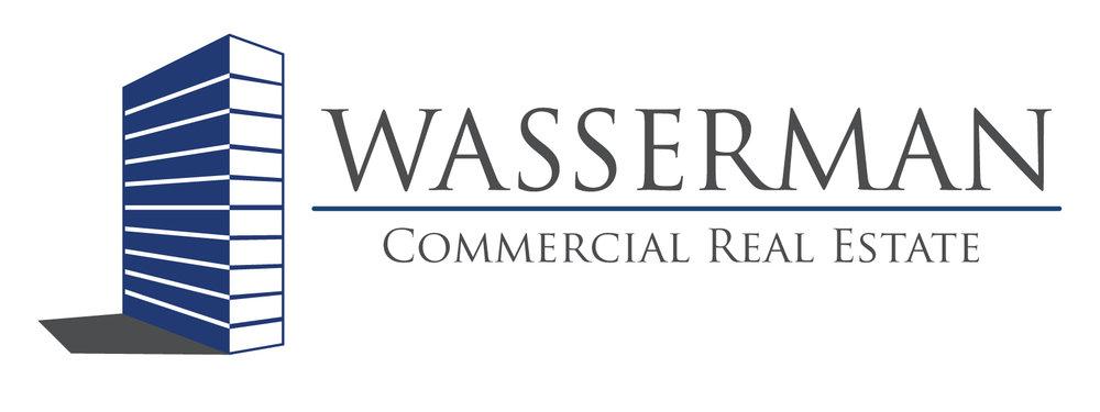 Wasserman-4-hat-2.jpg