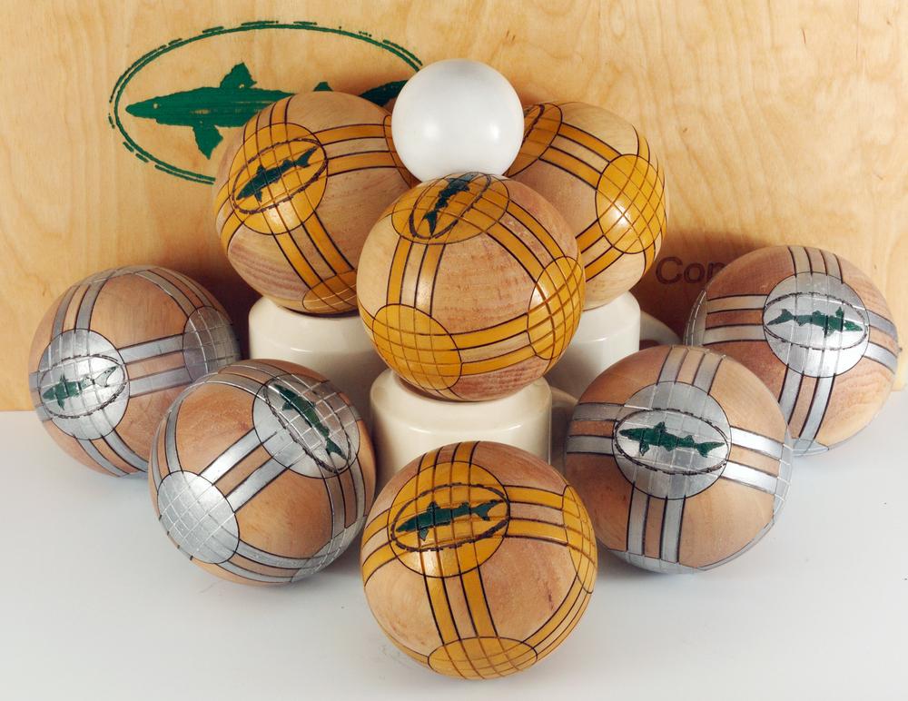 bocce balls_16.JPG