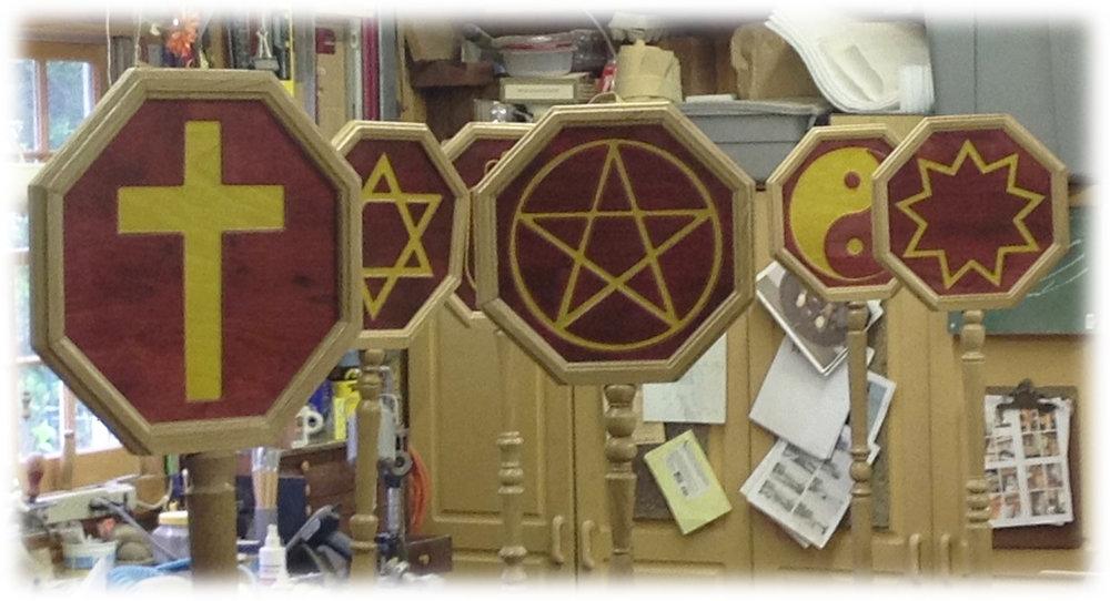 Religious emblems 01.jpg