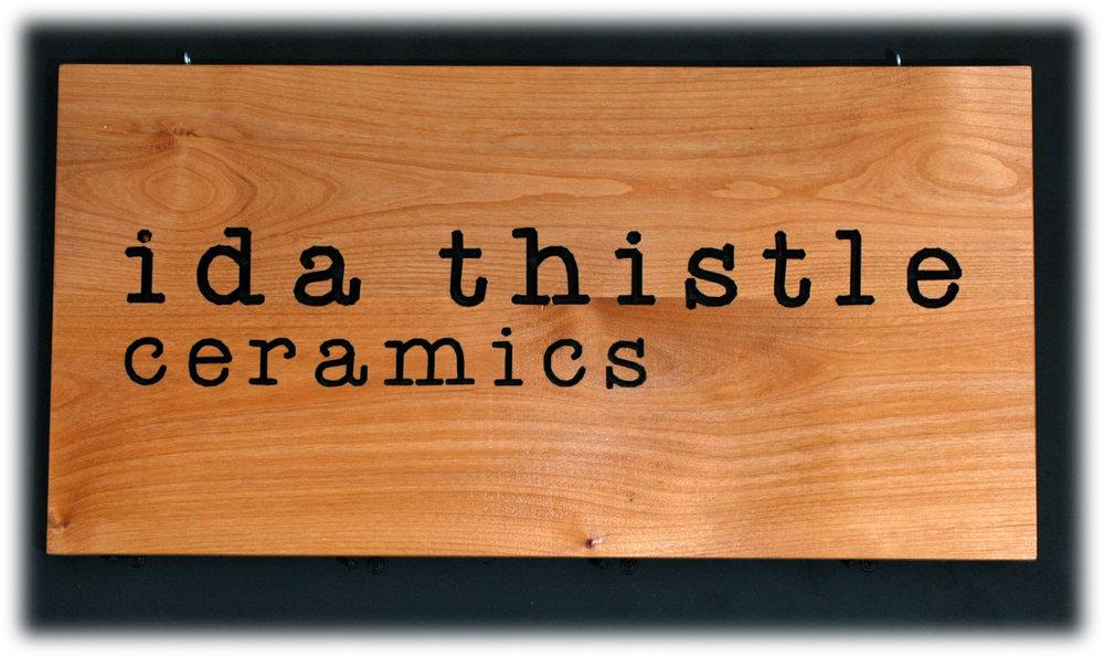 Ida Thistle 01 01.jpg