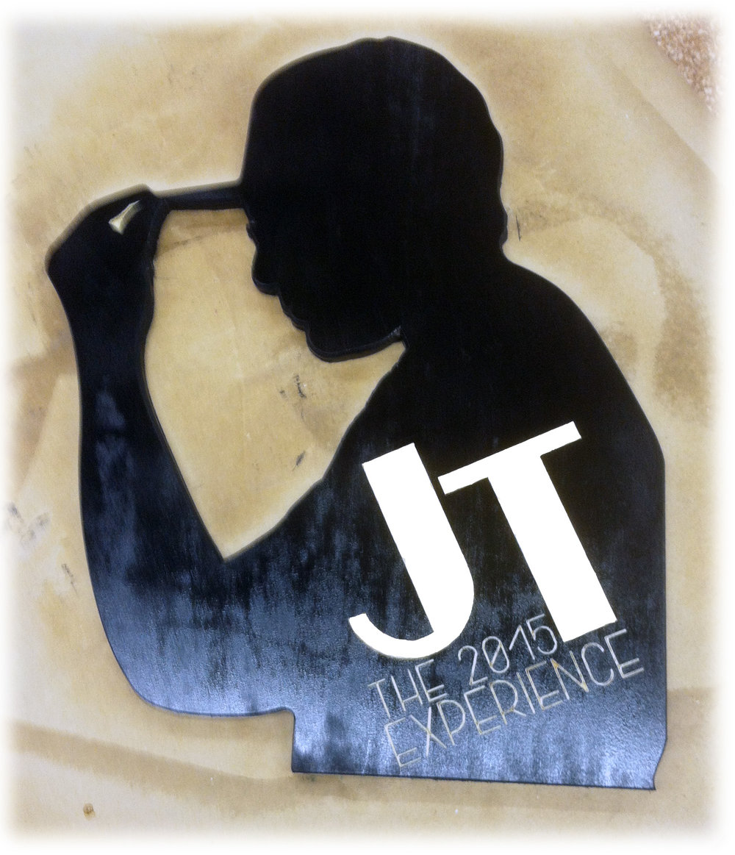 JT2015.jpg