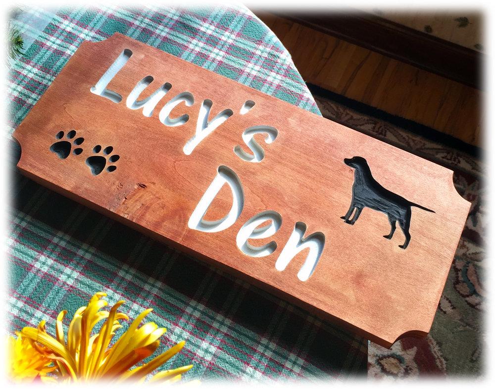 Lucy's Den.jpg