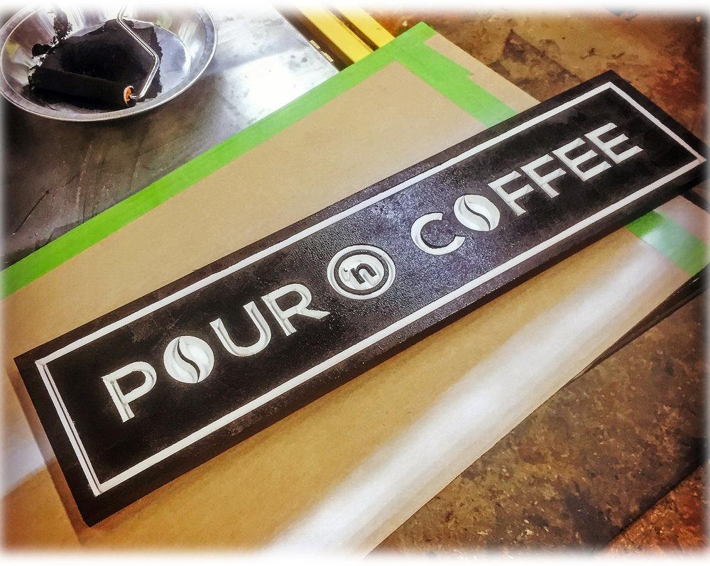 Pour_n_Coffee.jpg