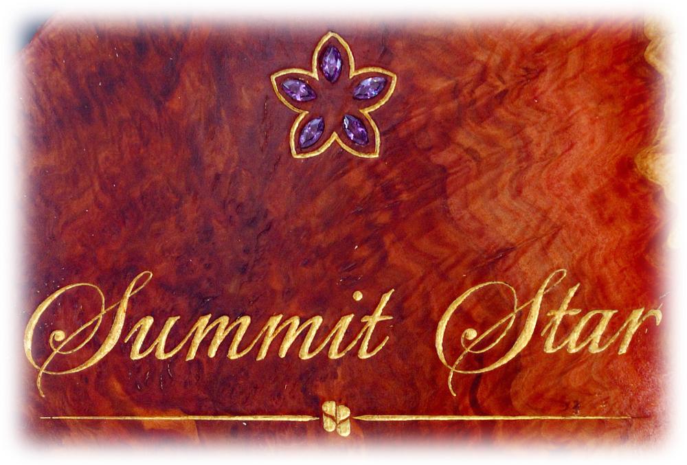 Summit Star 03.jpg
