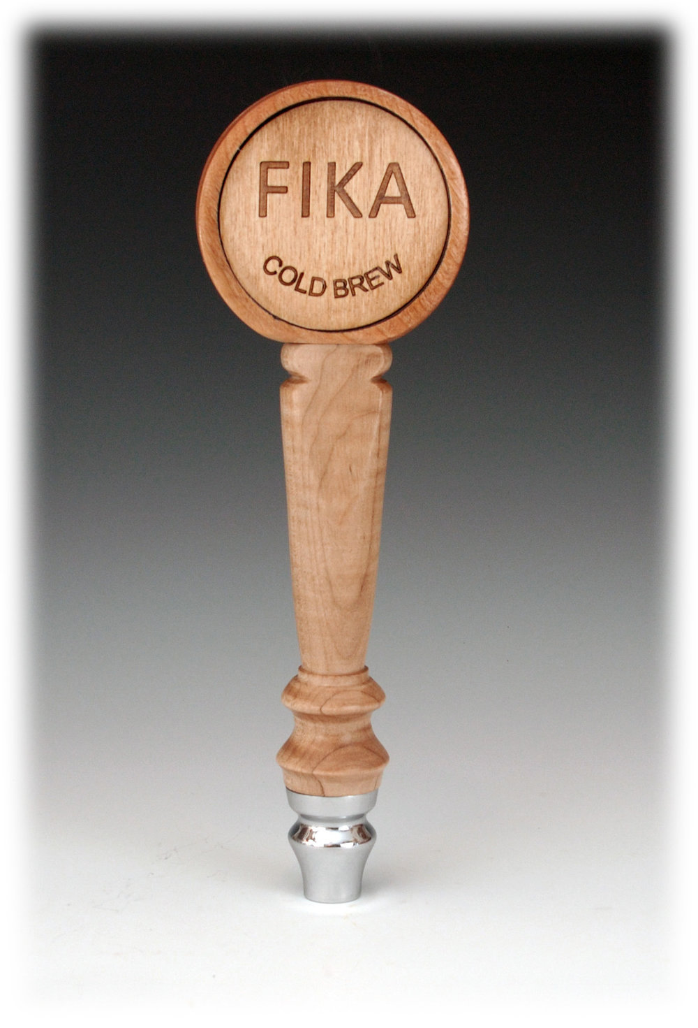 "Maple, Birch<p><font size=""-4""><a href=""https://www.fikanyc.com/"">Fika New York</a></font></p>"