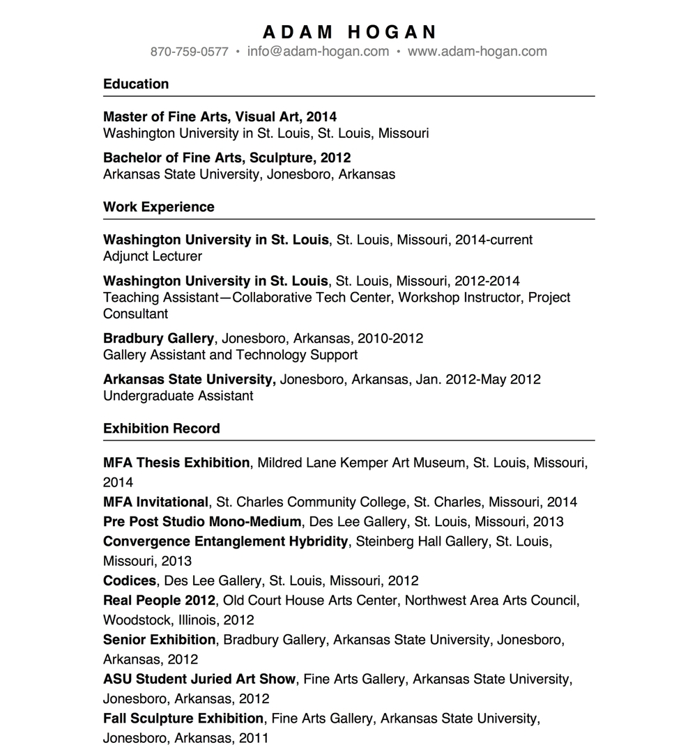 Adam Hogan CV 01.jpg