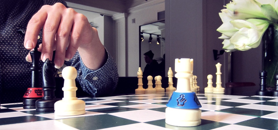 plunderchess-example-move-one.jpg