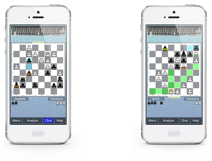 plunderchess-app-preview.jpg