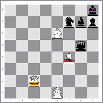 PlunderChess-puzzles-1002.jpg
