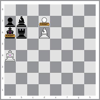 PlunderChess-PUZZLE-1_1006.jpg