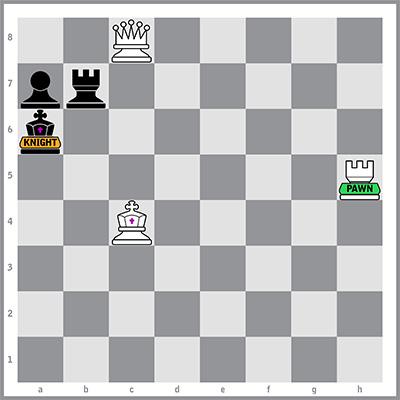 PlunderChess-PUZZLE-1_1007.jpg