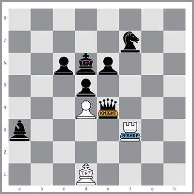 PlunderChess-PUZZLE-1_1009.jpg