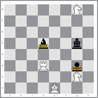PlunderChess-PUZZLE-1_1013.jpg
