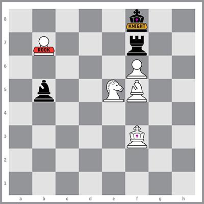 PlunderChess-PUZZLE-1_1010.jpg