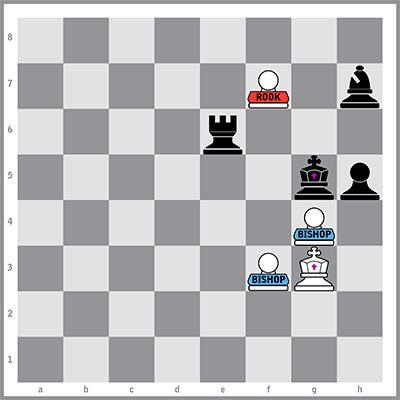 PlunderChess-PUZZLE-2_2009.jpg