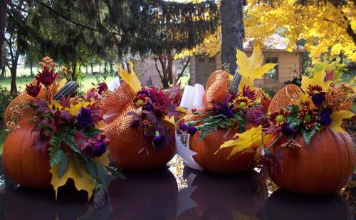 4_pumpkins.jpg
