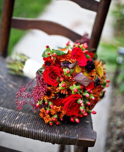 red bouquet1.jpg