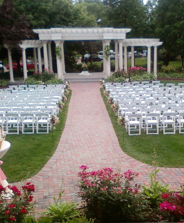 ceremony_site.jpg