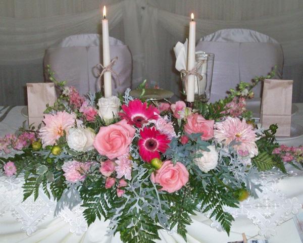 couple-table.jpg