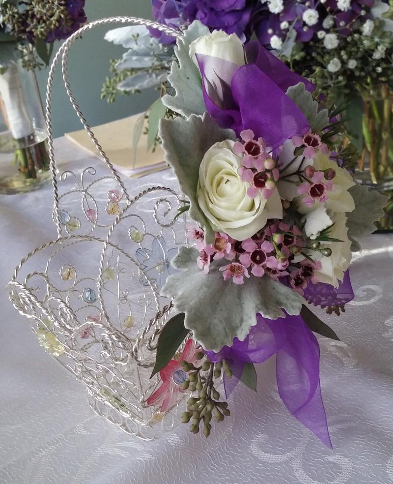 flowergirl_basket.jpg
