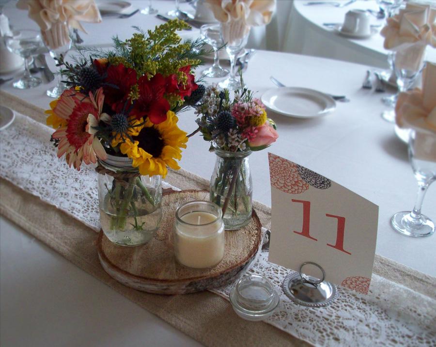 table_decor.jpg
